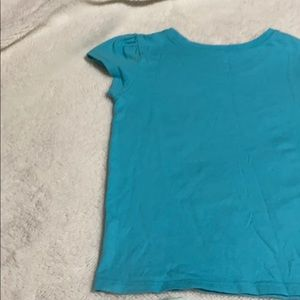 Shirts & Tops - Toddler Pullover Tees. GUC